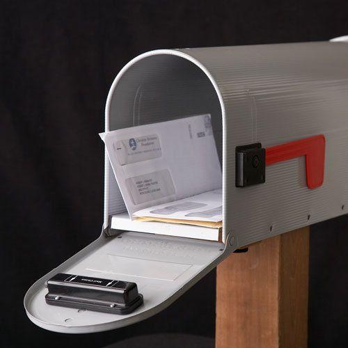 Картинки по запросу mailbox alert описание