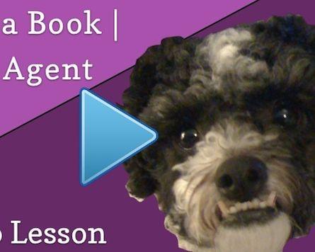 http://www.katiedavis.com/12  Publish a Picture Book | Find an Agent | Author Katie Davis | Writerpreneur | Brain Burps About Books