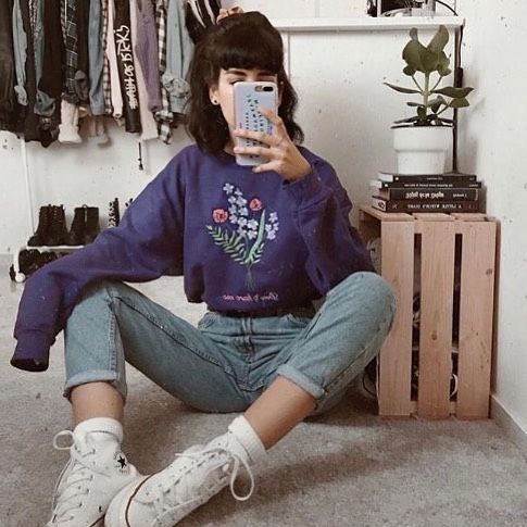 New Post Vintage Hipster Outfits Cool Outfits Hipster Outfits