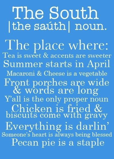 southern                                                                                                                                                                                 More