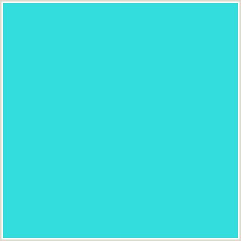 Turquoise turquoise color and light blue on pinterest for Turquoise colour images