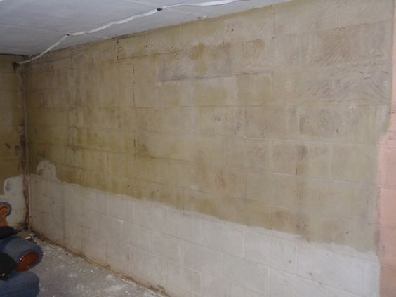 insulation basements and other on pinterest