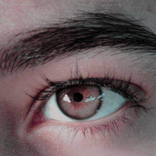Her Eyes Aesthetic Eyes Beautiful Eyes Color Eye Photography