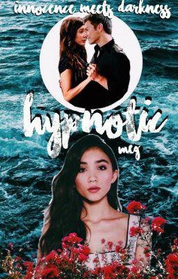 "You should read ""HYPNOTIC ✗ rucas"" on #Wattpad. #romance"