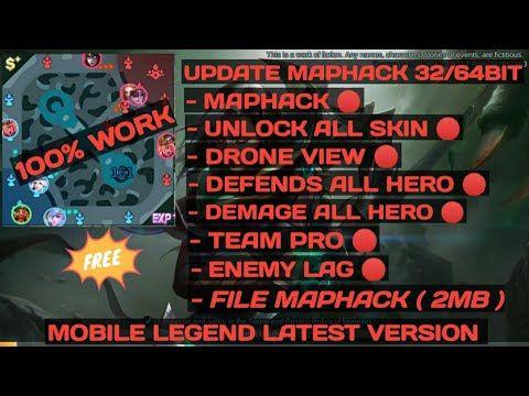 Mobile Legends Diamond Hack Youtube Mobile Legends Mobile Legend Mobile Legends Diamond Hack