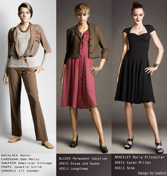 How To Dress A Pear Shaped Body Outfits For Pear Shaped