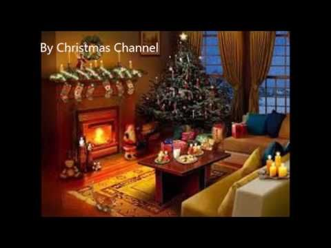 Best Christmas Songs Around The World / Playlist 2016 - YouTube