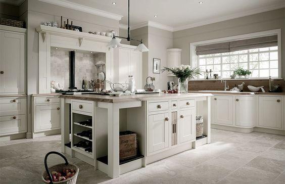 Landlord-Living | Küche