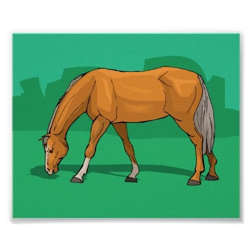 >>>This Deals          Grazing Palomino Horse Posters           Grazing Palomino Horse Posters we are given they also recommend where is the best to buyHow to          Grazing Palomino Horse Posters lowest price Fast Shipping and save your money Now!!...Cleck Hot Deals >>> http://www.zazzle.com/grazing_palomino_horse_posters-228618888046697341?rf=238627982471231924&zbar=1&tc=terrest