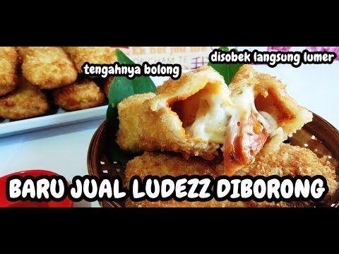 Lumernya Bikin Diborong Jajanan Kekinian Yang Hipnotis Anak Jaman Now Gurihnya Manggil Youtube Makanan Resep Masakan Simpel