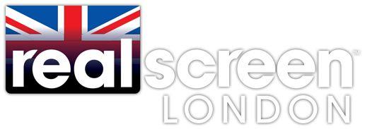 Latest News - Realscreen London 2015