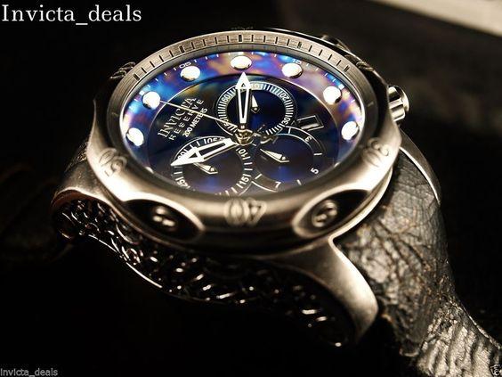 Invicta watches made in china wroc awski informator internetowy