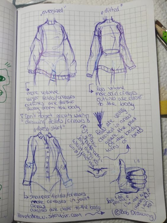 Lol the left arm of the dress shirt looks a bit of :') #practice #clothes #clothing #hoodie #hoodies