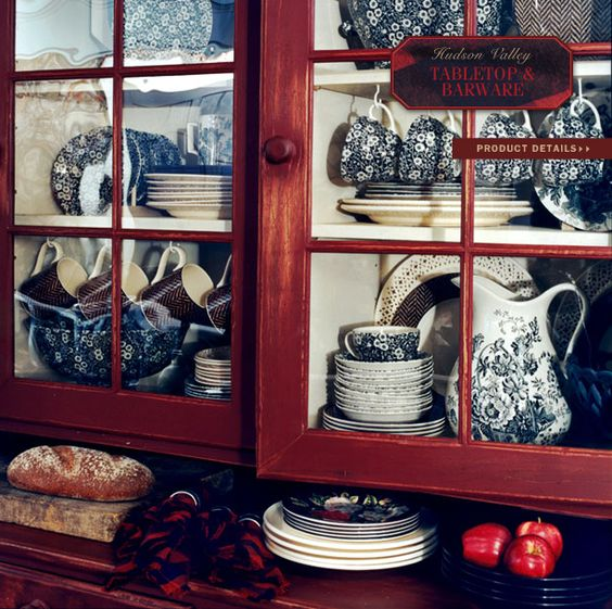 Ralph lauren style and country farmhouse on pinterest - Ralph lauren country home ...