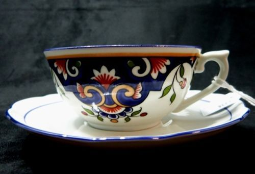 2-Tasses-a-Cafe-en-Faience-decor-Rouen-20eme