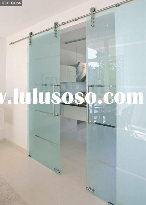 Geze Ts4000efs Free Swing Door Closer Closers Swings And Doors