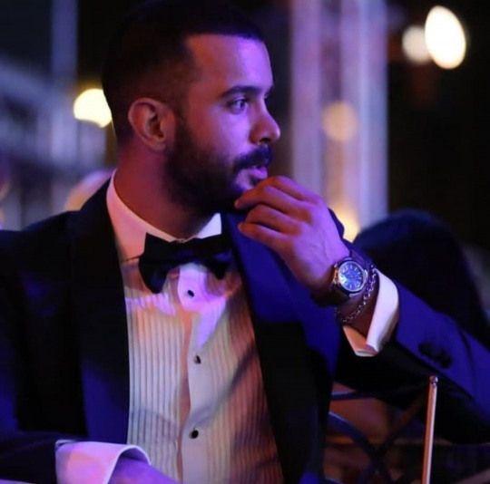 Actors Turkish Actors Hot Actors Actors Turkish Men