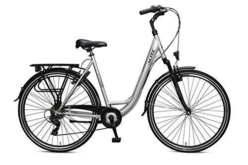 Altec 28 Zoll Madchenfahrrad Damenfahrrad Cityfahrrad Damen City Trekking Fahrrad Rad Bike Cityrad Damenrad Trekkingrad T Damenfahrrad City Fahrrad Fahrrad Rad