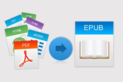 Wondershare MePub for Mac is a powerful yet simple EPUB creator that lets you create EPUB eBooks in Mac OS X. It gives you the ability to cr...