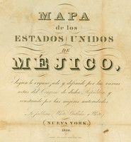mejico map - Buscar con Google