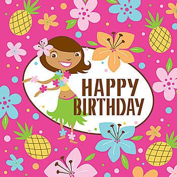 Image result for happy birthday hulagirl