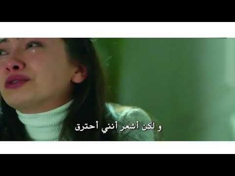عظم الله اجر قلبي Youtube Love Quotes Youtube Quotes