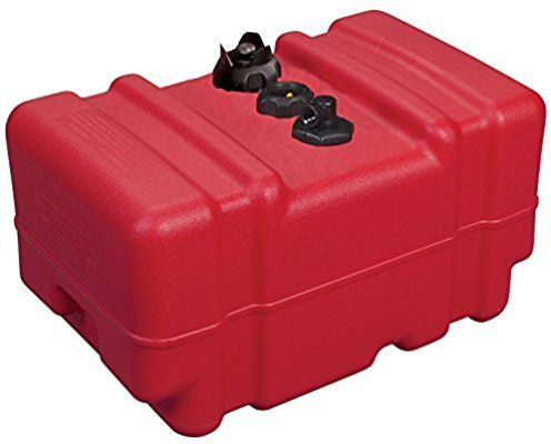 Plastic Jerry Can 30litre Oil Cans Motorcycle Atv Gas Diesel Jerrycan Fuel Tank Gasoline Petrol Container Jerricans Jerrican In Pe Jerry Can Diesel Fuel Petrol