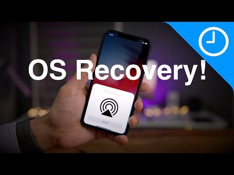 With Ios 13 And Macos Catalina However Apple S Find My Iphone Platform Is Being Rebranded To Find My Here S Everything You In 2020 Iphone Info Iphone Iphone Apps