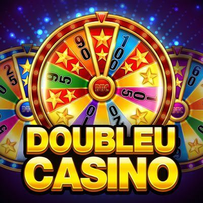 Wsop Free Chips Wsop Free Chips Free Chips Doubledown Casino Free Slots Doubledown Casino