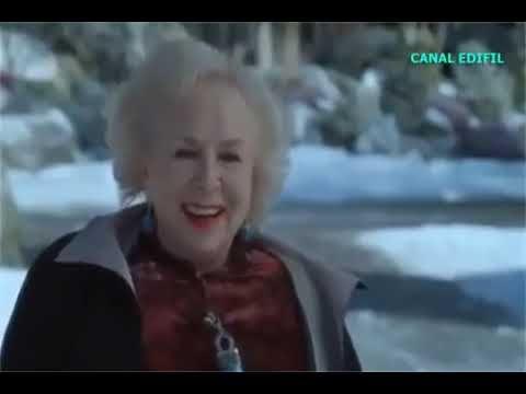 Filme Uma Baba Milagrosa Comedia Romantica Dublado Completo