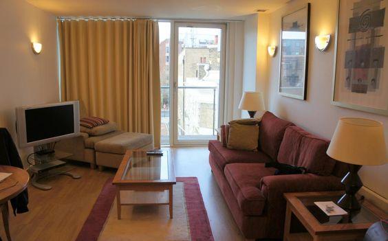 apartamento em londres - Pesquisa Google