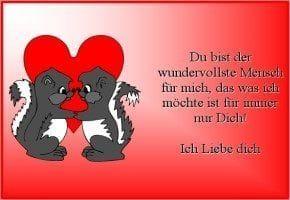 Liebesspruche Bilder Kostenlos Valentinstag Spruche Kostenlos Herunterladen Und V In 2020 Valentinstag Spruche Grusse Zum Valentinstag Liebe Spruch