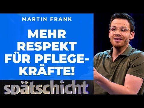 Martin Frank Ist Nicht Systemrelevant Swr Spatschicht Youtube Youtube Helden Superman