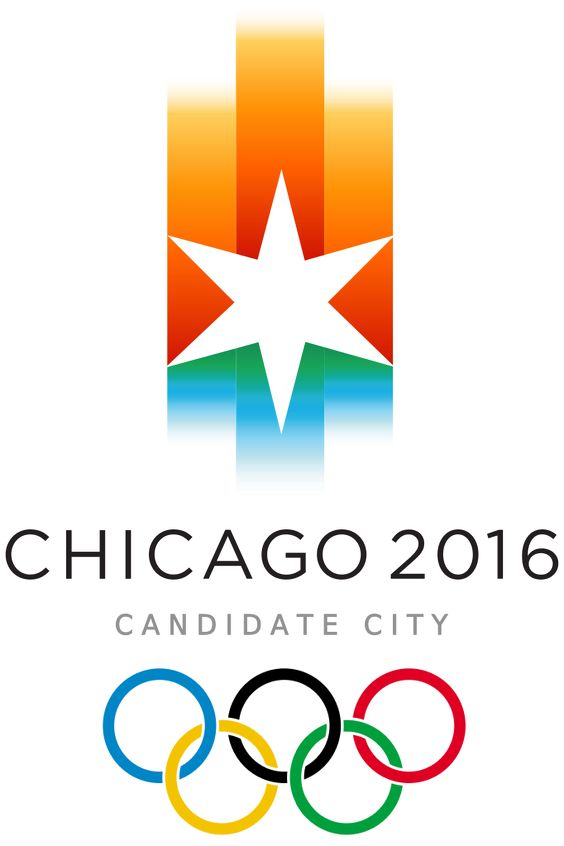 Chicago bid for the 2016 Summer Olympics - Wikipedia, the free ...