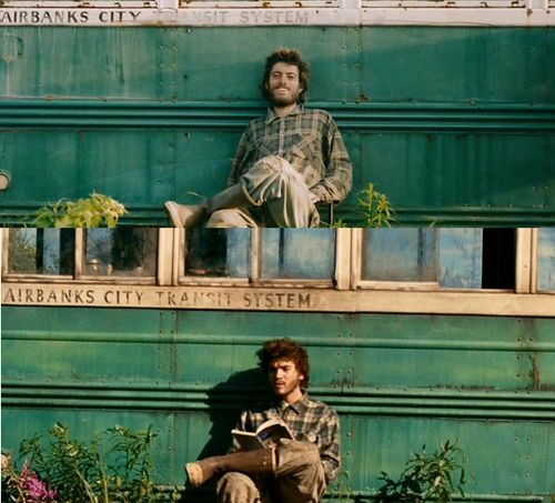 Best images about Into The Wild on Pinterest   True stories     Writing An Essay For College A lot of people believe Chris McCandless  was crazy to travel all over the  United States with no connection with friends or family
