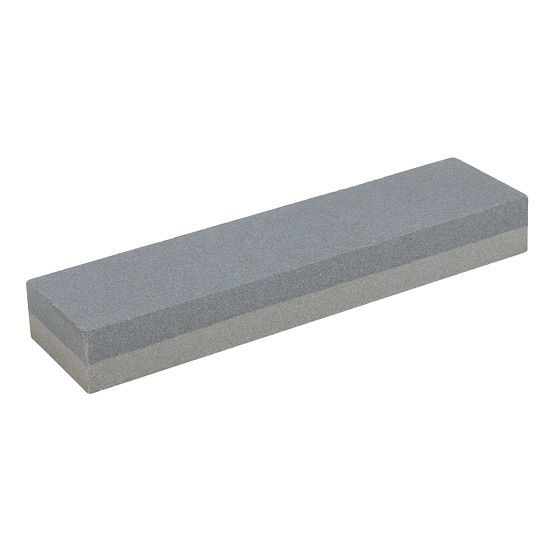 G-FORCE 11430 3-Inch Bore 12 Inch Stroke Tie Rod Hydraulic Cylinder