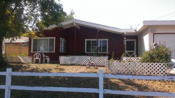 Home for sale in Sylmar www.nicole4re.com
