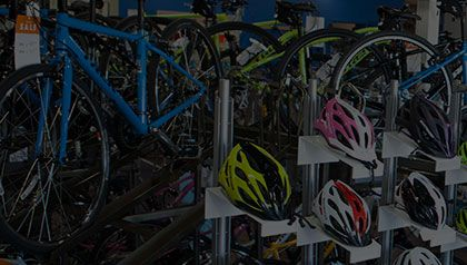Memphis Best Bike Shop Trek Electra Gary Fisher Bontrager Shorts Jerseys Helmets Saddles Accessories Repairs F Childrens Bike Bike Shop Professional Bike