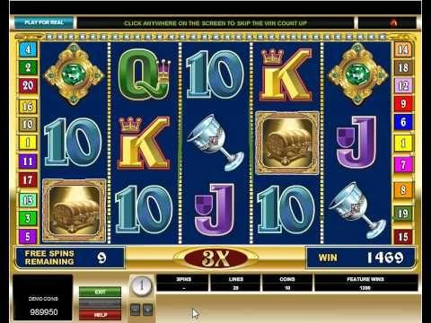 onlayn-zerkalo-kazino-kolumb