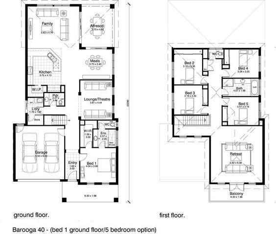 brick home builders melbourne