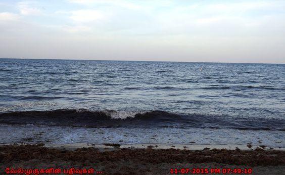 Pompano Beach in Broward County, Florida, United States