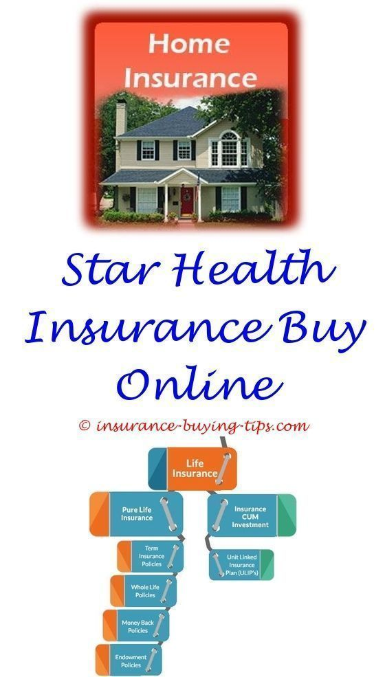 How To Buy Group Health Insurance Buying Two Health Insurance