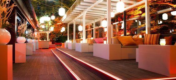 Atmosfaer   Top Club Location München #party #location #top #insider #tipp  #design #münchen #organisieren #veranstalten #veranstaltung #eventinc #eu2026