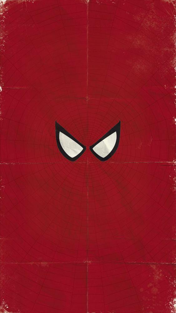 Spiderman iphone 5 wallpaper iphone 5 wallpaper - Spiderman iphone x wallpaper ...