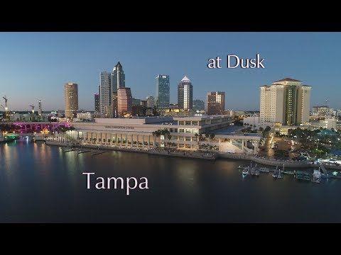 c66cd3295506997d33d02a0f91c28a7e - Embassy Suites Tampa Fl Busch Gardens