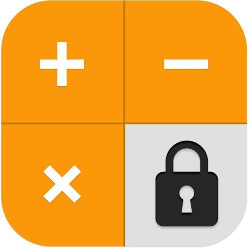 Free Paid App Secrete Calculator Lock Vault For Iphone App Iphone Secret Notes