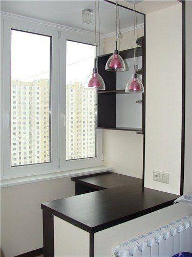 Amazing Home Decorating Styles18