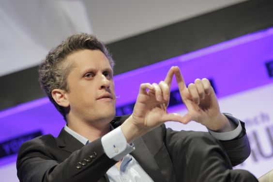 Box CEO Aaron Levie weighs in on markets, privacy - 					  Box has come a long way since Aaron Levie founded it as a student at USC in 2005. The cloud storage company ultimately went public last year, in what turned out to be a difficult period for tech stocks.  Recent IPOs like Box have been facing added scrutiny, and its shares are curr... | http://wp.me/p5qhzU-hz9 | #Tech #News