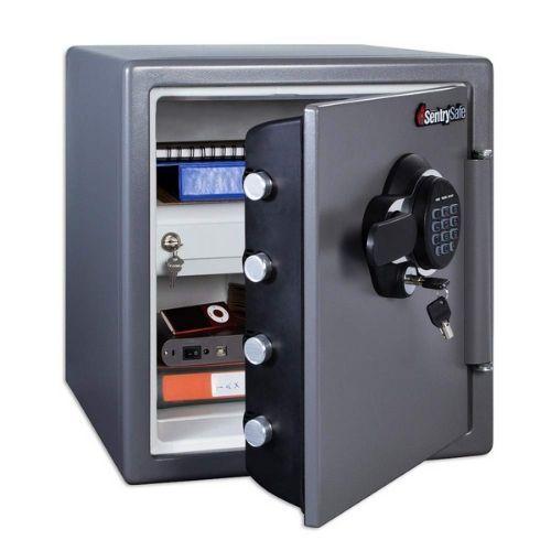 Best Home Safes Of 2020 Fire Safe Waterproof Safe Digital Safe