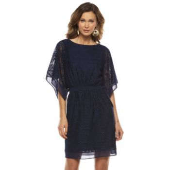 Collection Kohls Womens Dresses Pictures - Reikian